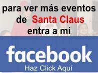 IMAGENES DE SANTA CLAUS