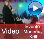 VIDEO: Monologo Deportes extremos